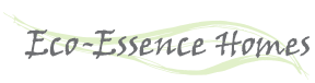Eco-Essence-Logo-Normal.png