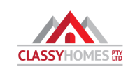 classyhomes-red480.png