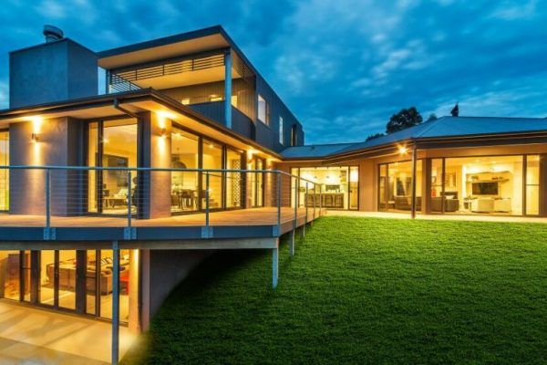 Adelaide Home Renovations and Home Extensions Services