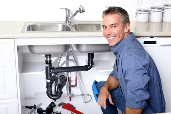Experienced Brisbane Plumbers At Your Service