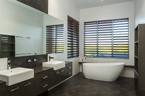 Cairns Plumbing and Home Renovations from Leading Professionals
