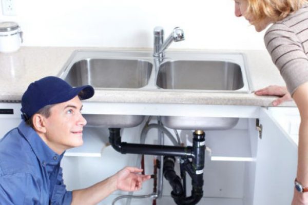 Experienced Perth Plumbers At Your Service