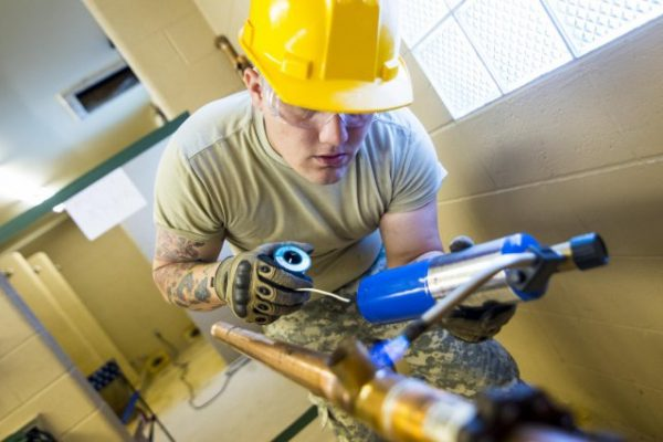 Experienced Sydney Plumbing Contractors at your Service