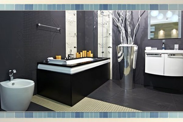 Hobart Bathroom Renovations from Experts