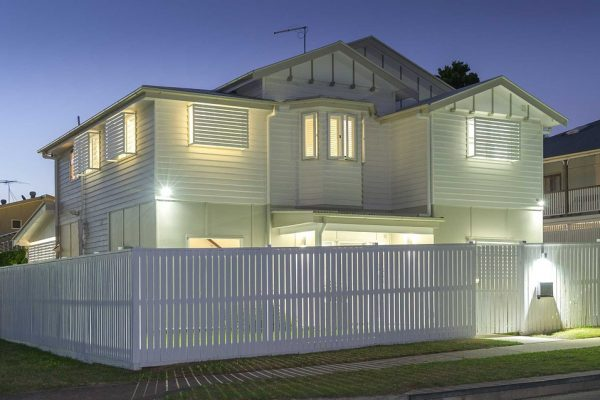 Leading Home Extension Companies in Australia For Perfect Jobs