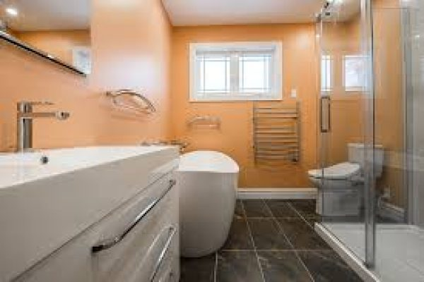 Perth Bathroom Renovations at Better Cost