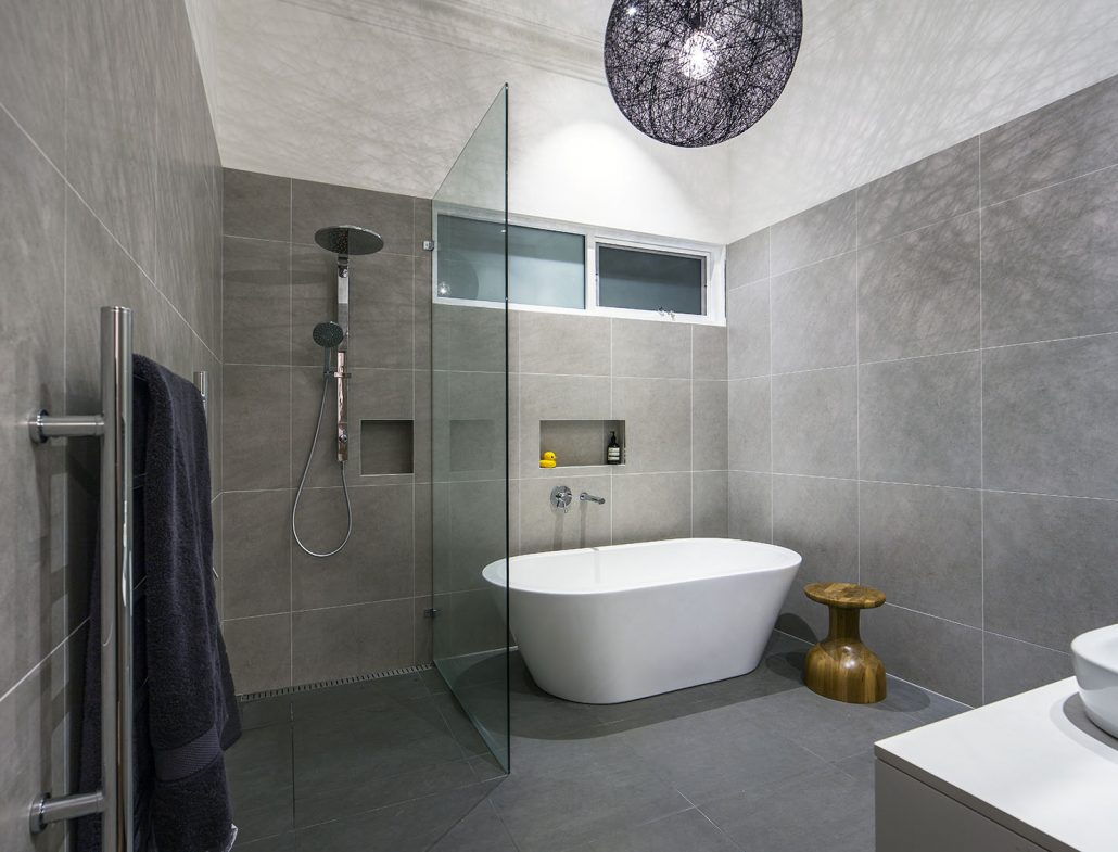 Perth Bathroom Renovations From Market Pioneers Renovations Directory