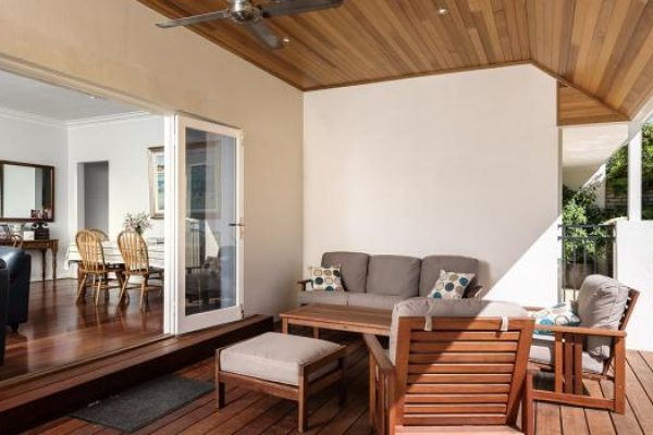 Hire the Best Perth Home Renovations Experts from Renovations Directory