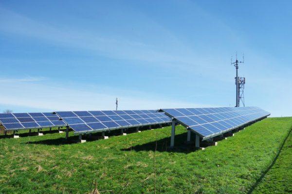Townsville Economic Solar Panels Installation