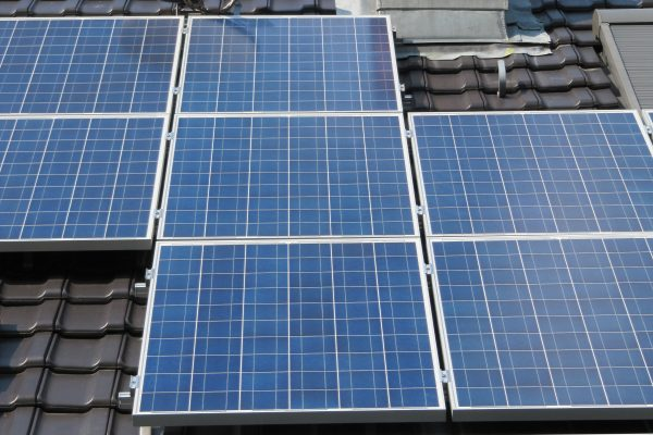 Solar Panels and The Benefits for Users