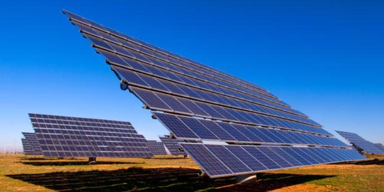 Townsville Solar Panels Experts And Services