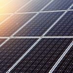 High Quality Solar Panels Installation From Leading Experts