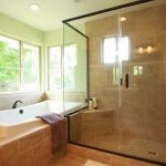 Hire Leading Australian Renovations Companies With Experts