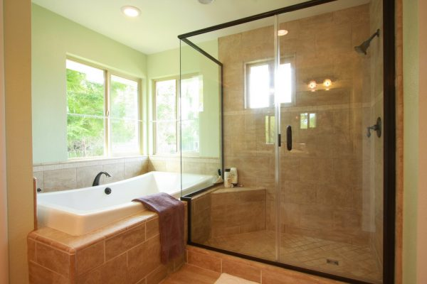 Best Adelaide Bathroom Renovations Contractors