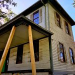 Which Is The Cheapest Home Renovations Company?
